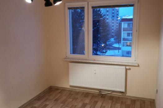 3 izbový byt Martin - izba, BL-BYT0119 | Reality BL