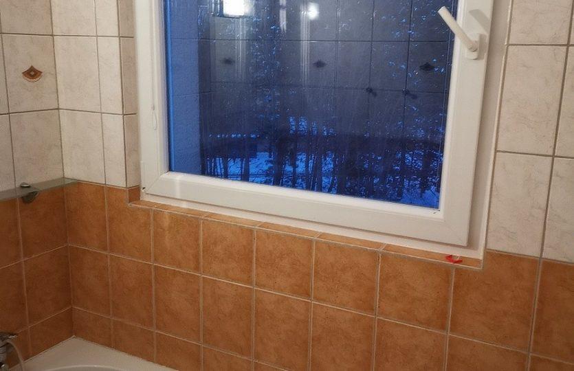 3 izbový byt Martin - kúpelňa, BL-BYT0119 | Reality BL