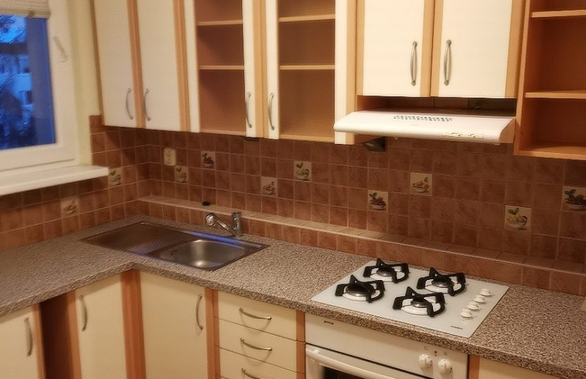 3 izbový byt Martin - kuchyňa, BL-BYT0119 | Reality BL