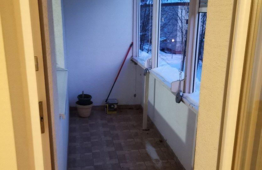 3 izbový byt Martin - balkón, BL-BYT0119 | Reality BL