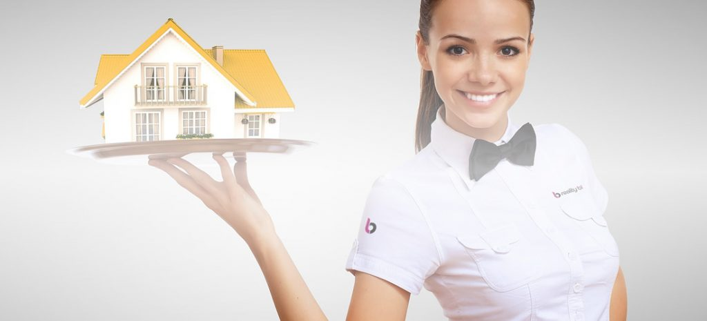 Komplexné realitné a finančné služby | Reality BL | www.realitybl.sk